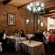 foto von philhellene restaurant