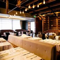 photo of cowboy star - colorado springs restaurant