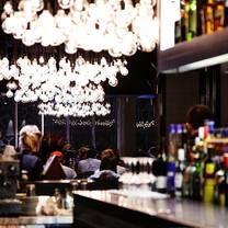 photo of hurricane's grill & bar surfers paradise restaurant