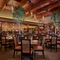 photo of seasons 52 - altamonte springs restaurant
