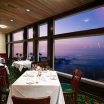 photo of donovan's - la jolla restaurant