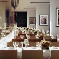 photo of hill of grace restaurant restaurant