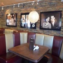 photo of cyclone anaya's - midtown restaurant