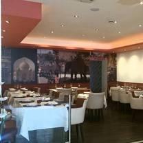 photo of imli restaurant
