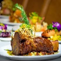 foto von chazz palminteri italian restaurant restaurant