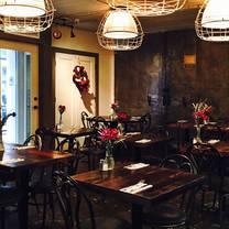 cafe pettirossoのプロフィール画像