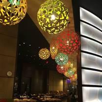 foto de restaurante hong kong cafe