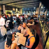photo of spuntino wine bar & italian tapas restaurant