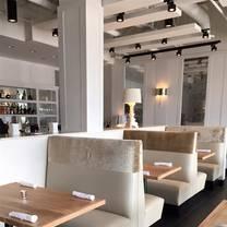photo of avenue kitchen- glen mills restaurant