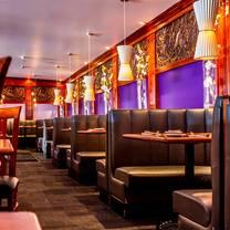 photo of copacabana brazilian steak house - niagara falls restaurant