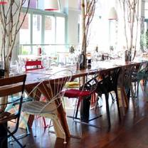 photo of zizzi - st. albans restaurant