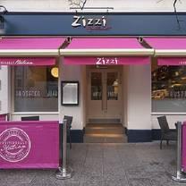photo of zizzi - st andrews restaurant