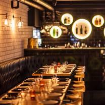 foto van sezar restaurant restaurant