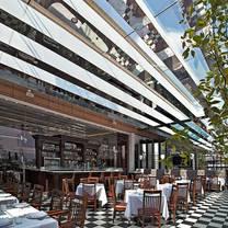 foto de restaurante cantina el palacio