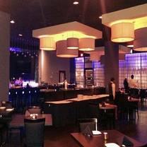 photo of bombay tandoor restaurant