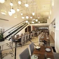 photo of 10e restaurant