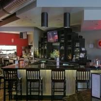 photo of joey's pizzeria restaurant