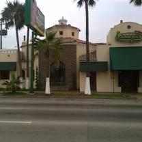 foto de restaurante mr. pampas - ensenada