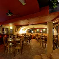 photo of rosa12 restaurant