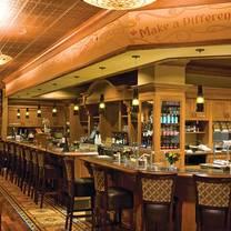 photo of the pub by wegmans transit rd restaurant