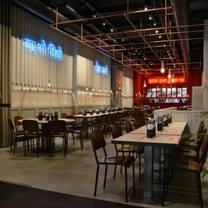 photo of eatdoori kaiserstraße restaurant