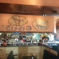 photo of ciro's italian grill restaurant