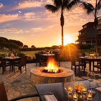 photo of coming soon - outer reef by celebrity chef john tesar restaurant