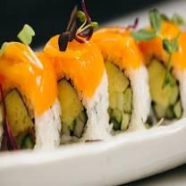 photo of naoki restaurant