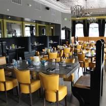 foto von true bbq & whiskey bar restaurant