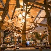 foto de restaurante el tres restaurante cantina - irapuato
