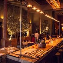 foto de restaurante el tres restaurante cantina - san miguel