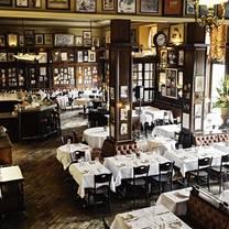 foto von lambertus restaurant