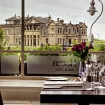 photo of rocca restaurant restaurant