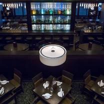 photo of the keg steakhouse + bar - place ville-marie restaurant