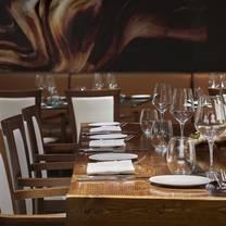 photo of share - the westin edmonton restaurant