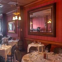 photo of blackstones steakhouse - norwalk restaurant