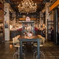 photo of scaddabush italian kitchen & bar – richmond hill restaurant