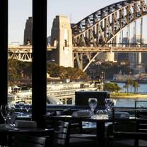 photo of cafe sydney restaurant