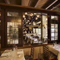 photo of il terrazzo carmine restaurant