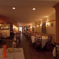 photo of brazil brazil restaurant