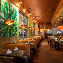 photo of el torito grill - brea restaurant