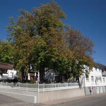 photo of gasthaus zum uhlberg restaurant