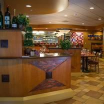photo of bricco - harrisburg restaurant