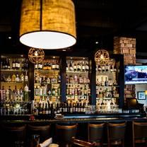 photo of valley lodge tavern restaurant