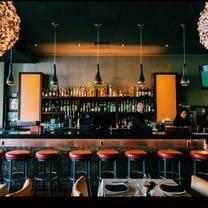 photo of west park bistro restaurant