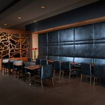 photo of mix restaurant & lounge restaurant
