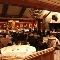 photo of rancher's club of new mexico restaurant