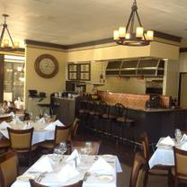 photo of da bianca trattoria restaurant