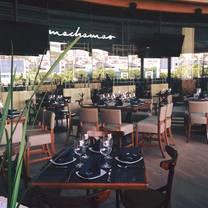 foto de restaurante mochomos -monterrey