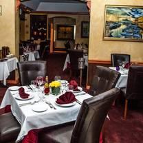 photo of piccolino italian ristorante restaurant